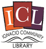Ignacio Community Library